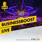BusinessBoost Live
