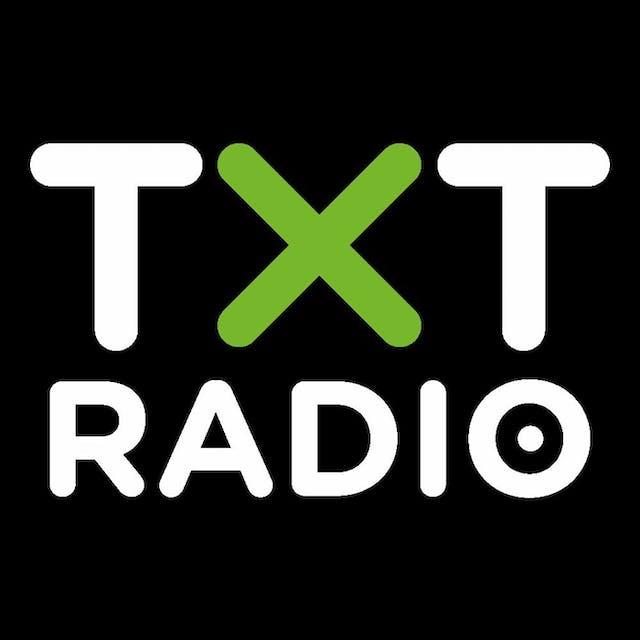 TXTradio
