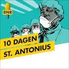 10 dagen St. Antonius