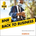 BNR Back to Business