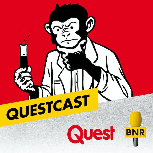 BNR Questcast