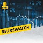 Beurswatch