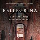 Lidewey van Noord over Pellegrina, een Italiaanse wielerbedevaart