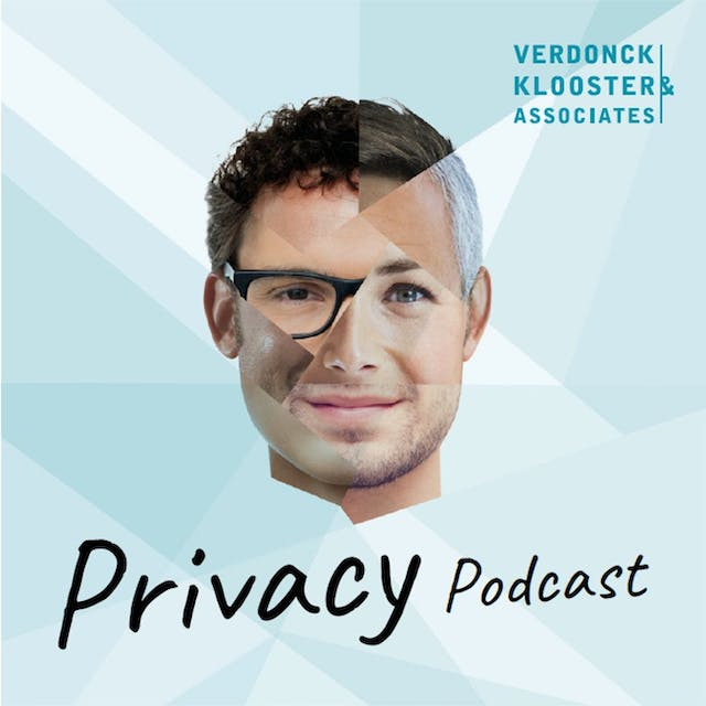 Privacy Podcast