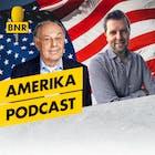 Amerika Podcast