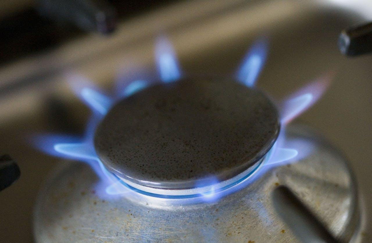 Het moet afgelopen zijn met aardgas in een nieuwbouwwoning, zegt netbeheerder Stedin.