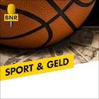Sport en Geld