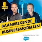 Baanbrekende Businessmodellen