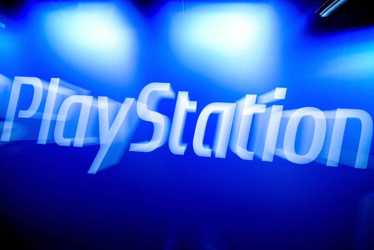 De Playstation viert zijn vijfentwintigste verjaardag.