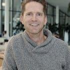 Willem-Jan Lems, bol.com