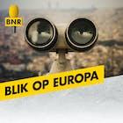 Blik op Europa