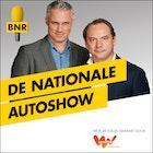 De Nationale Autoshow