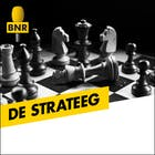 De Strateeg