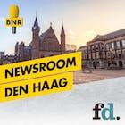 Newsroom Den Haag