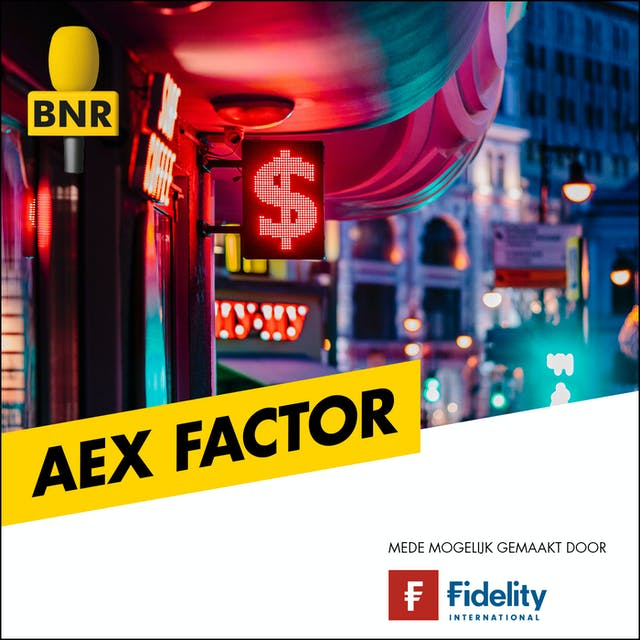 AEX Factor