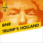 Trump's Holland