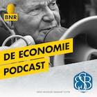 Tinbergen en de economie van morgen