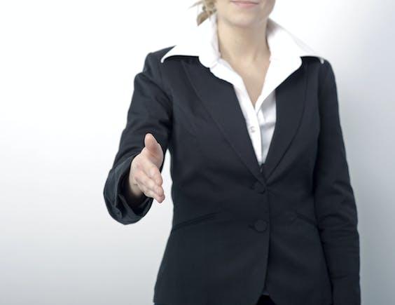 Borski Fonds vergroot investeringsmogelijkheden vrouwelijke ondernemers