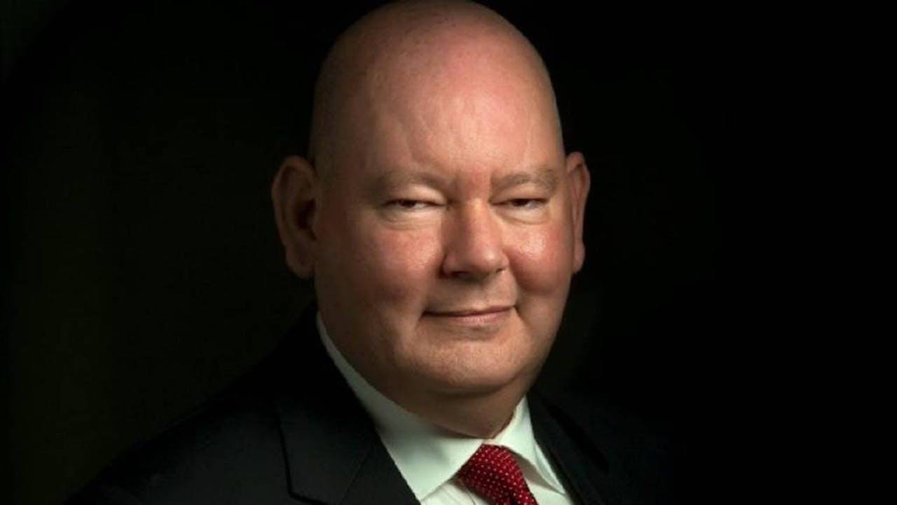 BNR Rob Jansen