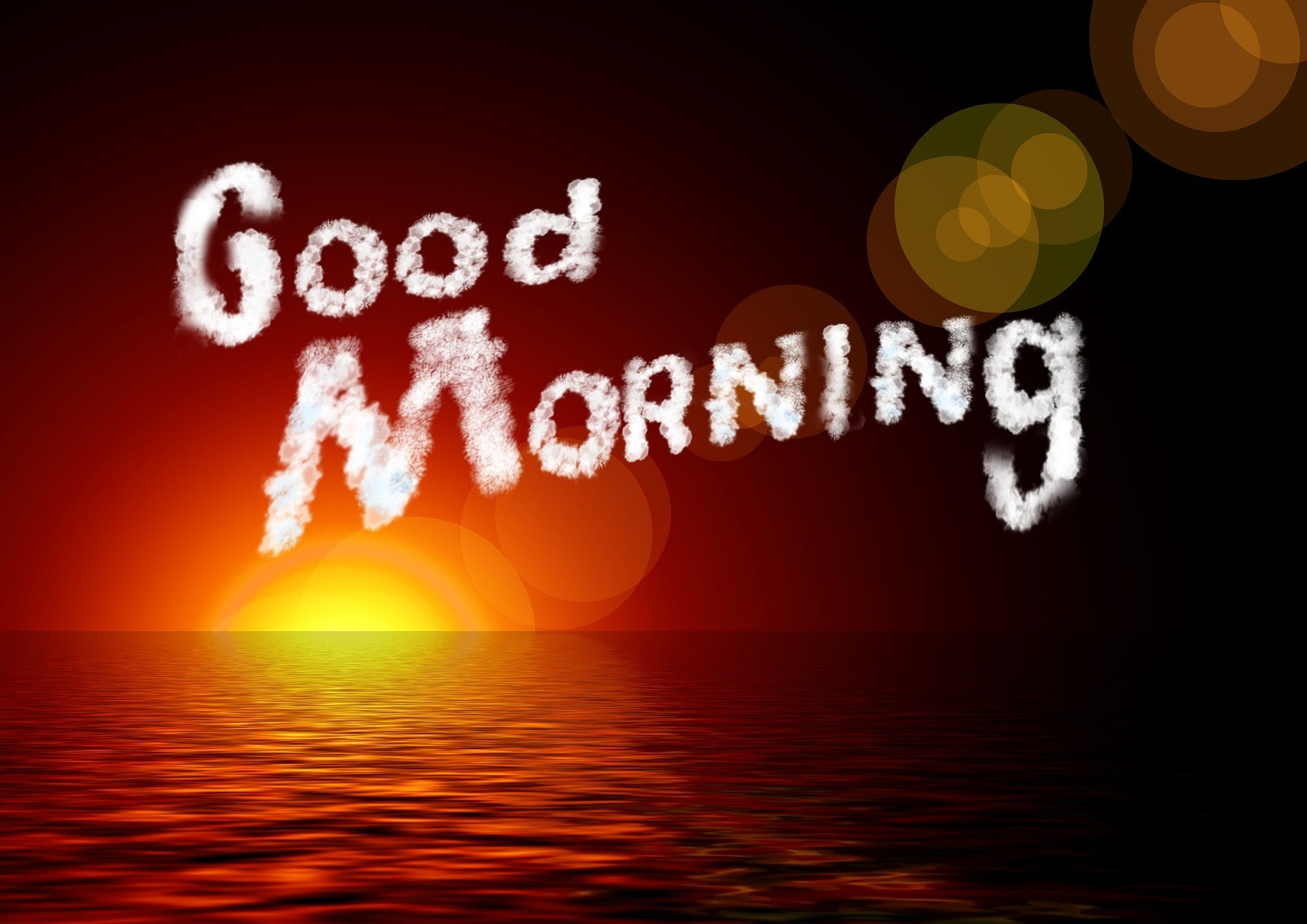 Afbeeldingen Goedemorgen Dinsdag