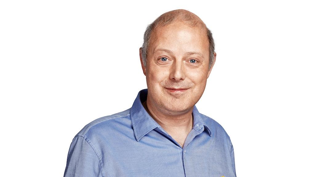 7be2c786832 Sprinkhaanfonds valt uit zijn rol   BNR Nieuwsradio