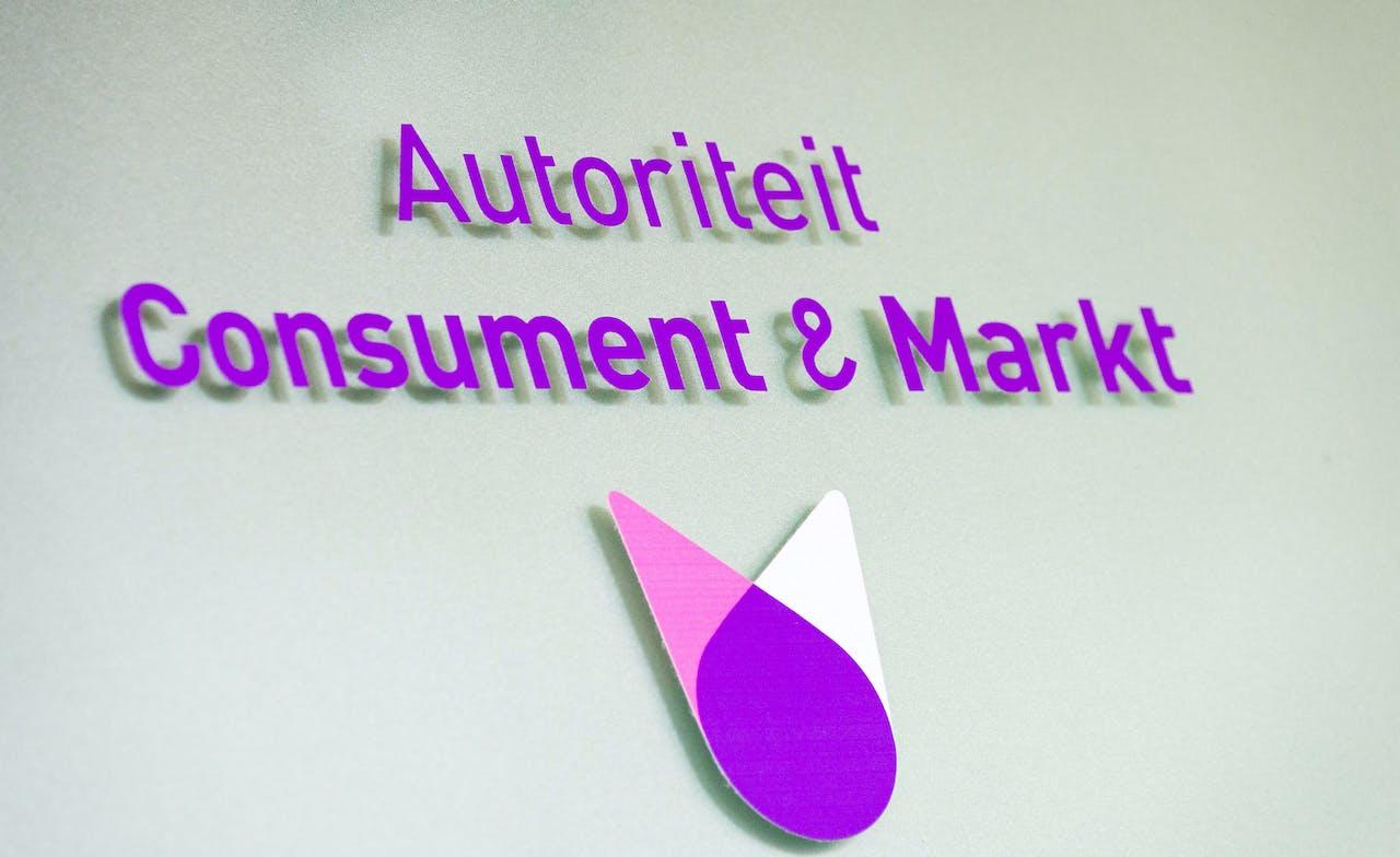 ACM, autoriteit consument en markt