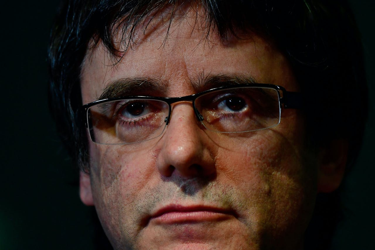 Tobias SCHWARZ / AFP