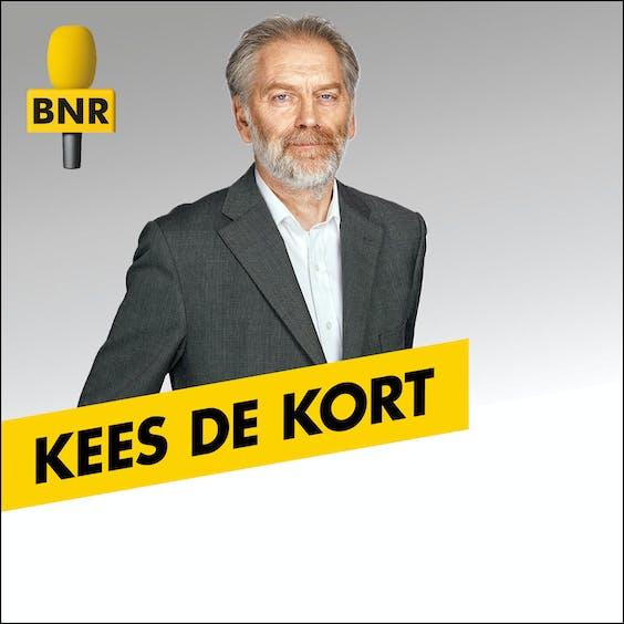 (BNR)