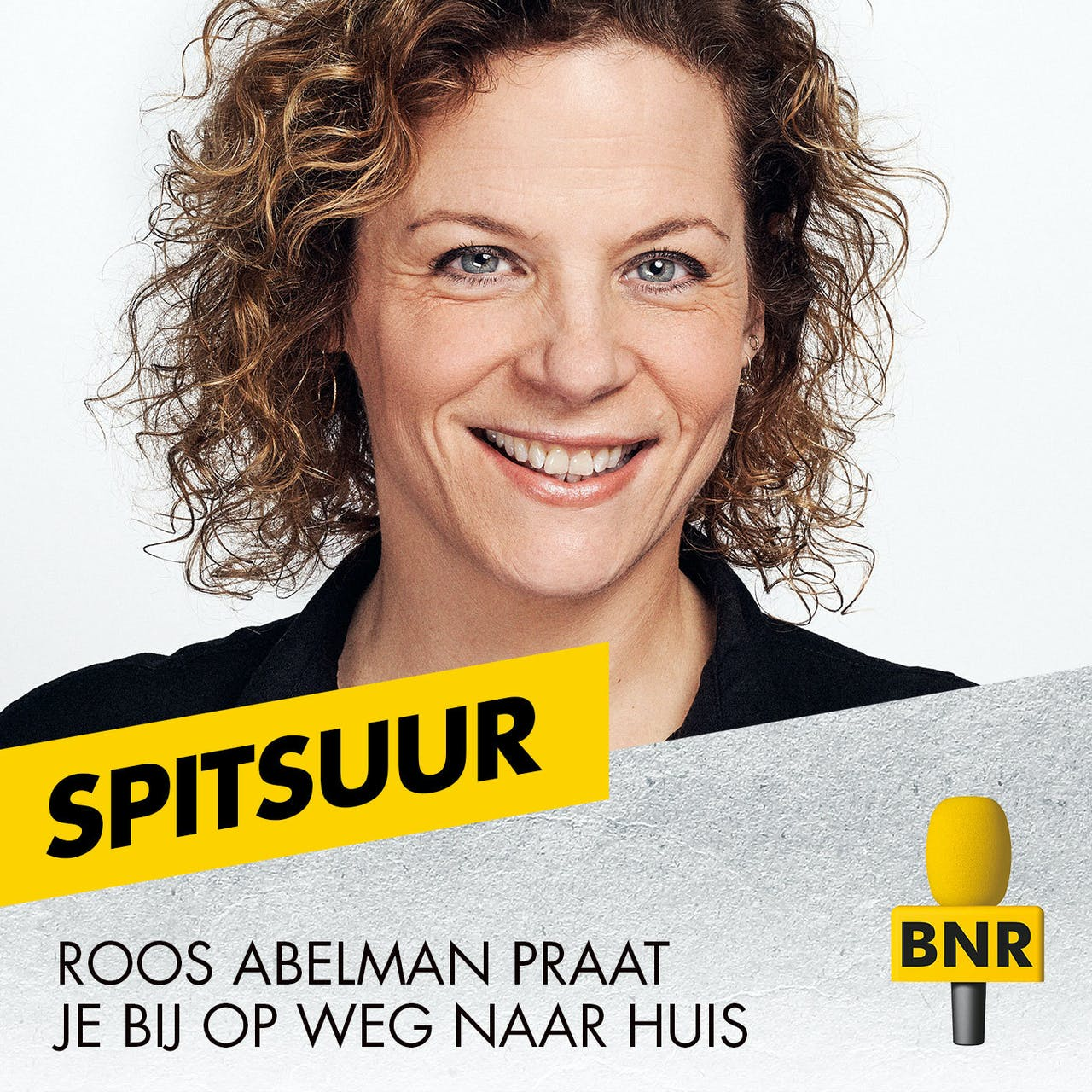 Roos Abelman