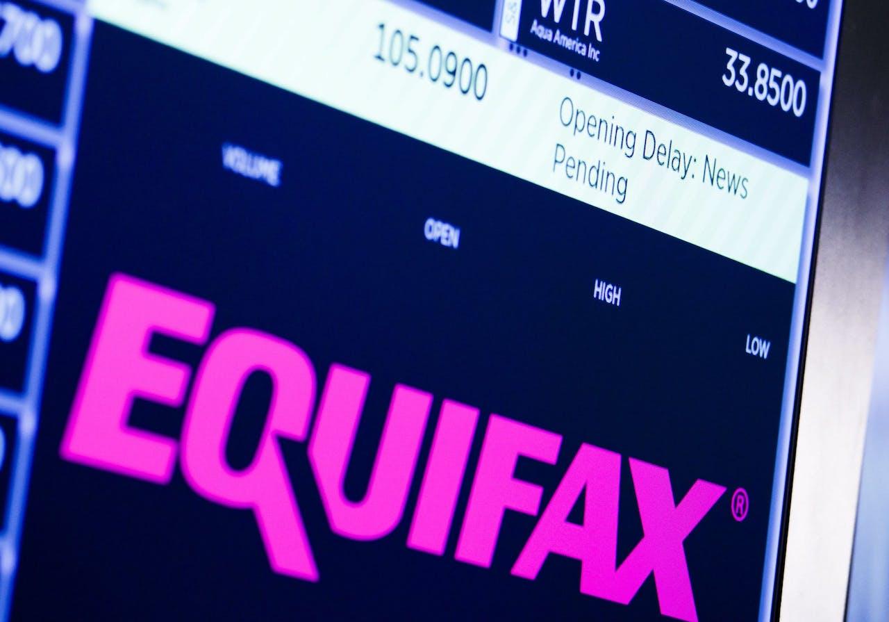 Equifax, voorbeeld van hoe je níet moet reageren bij een datalek