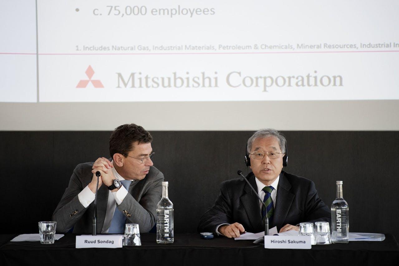 Gemeenten twijfelen over verkoop Eneco-aandelen
