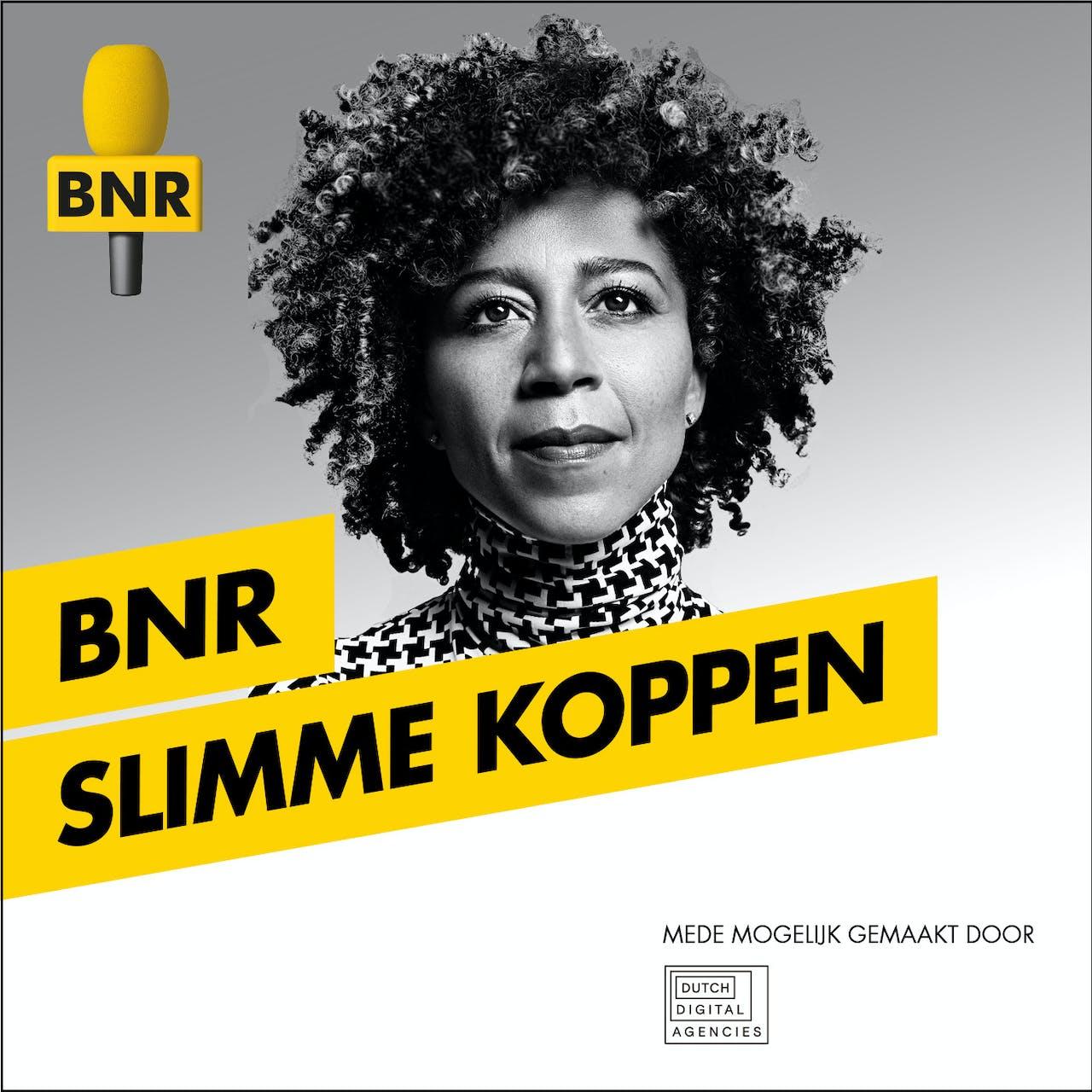 BNR Slimme Koppen