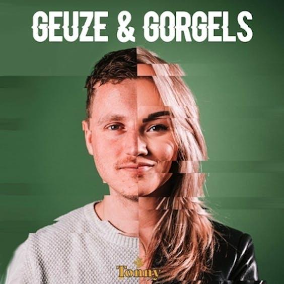 Geuze & Gorgels, de nieuwe nummer 1 in de Dutch Podcast Top 20