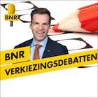 BNR Verkiezingsdebatten