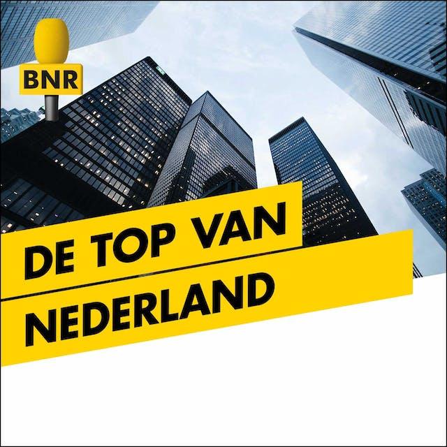 De Top van Nederland