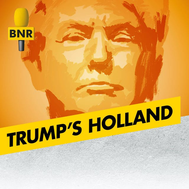 Trump's Holland