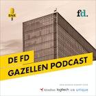 De FD Gazellen Podcast
