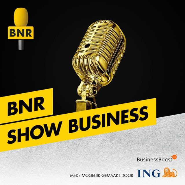 BNR Show Business