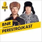 BNR Perestrojkast