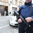 belgië-terreurdreiging-578.jpg