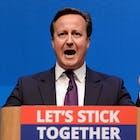 Cameron Together.jpg