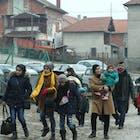 Vluchtelingen Bulgarije.jpg