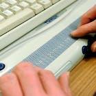 braille-578.jpg
