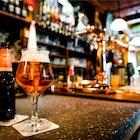 bier-578.png