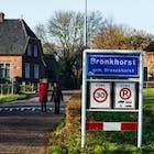 bronckhorst-578.jpg