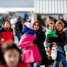 Vluchtelingen 9.jpg