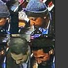 parijs verdachten