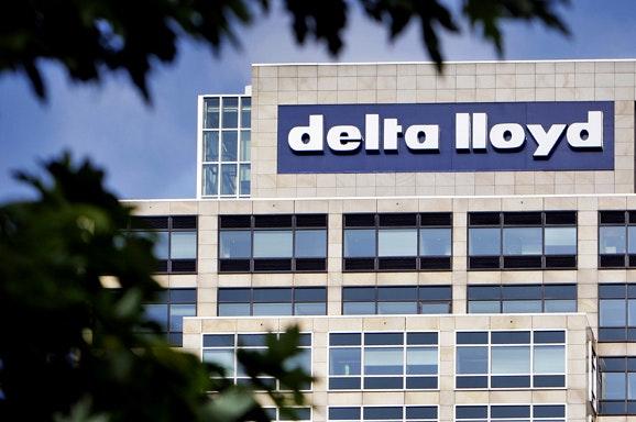 verstegen weg bij delta lloyd in overleg of schoon schip