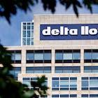 Delta-Lloyd-578.jpg