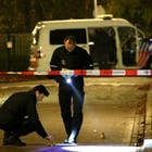 ANP-moord-plaats-delict.jpg
